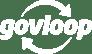GovLoop_Logo_full-700x411_white