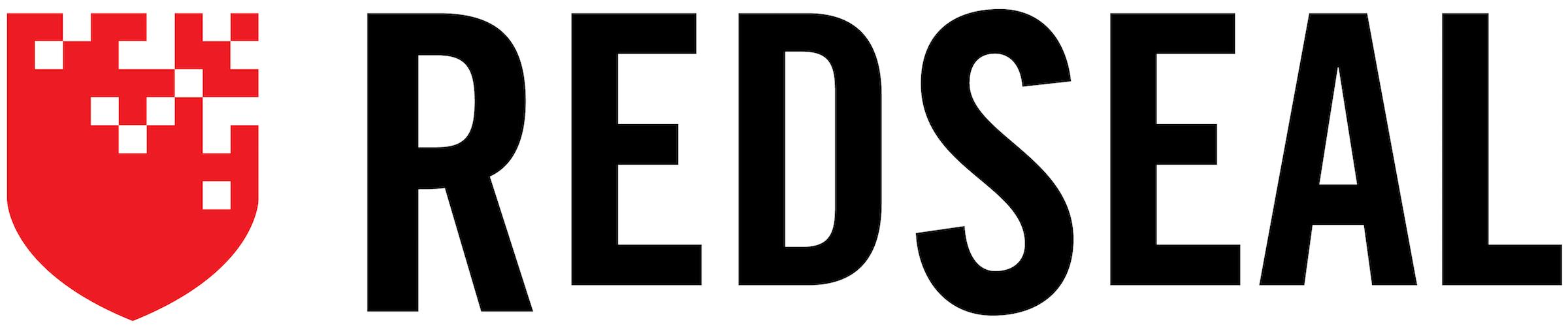 RedSeal_Logo_Hi-Res-1