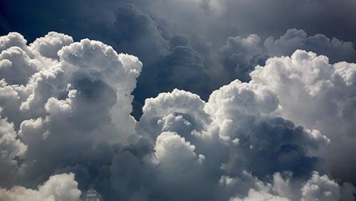 Securing Hybrid Clouds